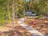 5631 Swanns Station Road - Photo 9