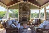 4912 Great Meadows Court - Photo 11