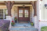 4912 Great Meadows Court - Photo 2