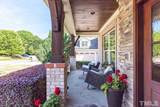 4912 Great Meadows Court - Photo 3