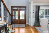 4912 Great Meadows Court - Photo 4