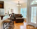 25 Tanager Farms Drive - Photo 10