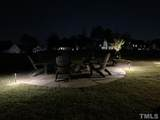 106 Sunset Bluffs Drive - Photo 11