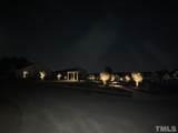 106 Sunset Bluffs Drive - Photo 9