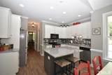 812 Southwick Avenue - Photo 9