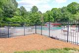 101 Javelin Court - Photo 29