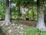 101 Woodshire Lane - Photo 24
