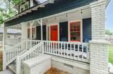 1011 Spruce Street - Photo 2