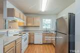 1303 Kent Road - Photo 4