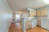 1303 Kent Road - Photo 8