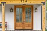 713 Mial Street - Photo 3