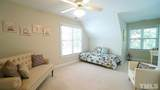 804 Town Side Drive - Photo 10