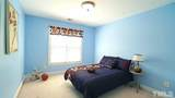 804 Town Side Drive - Photo 13