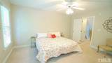 804 Town Side Drive - Photo 17