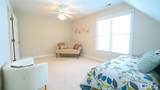 804 Town Side Drive - Photo 21