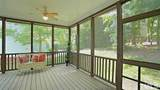 804 Town Side Drive - Photo 24
