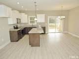 258 Rhododendron Drive - Photo 4