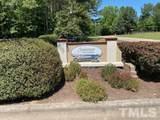 Lot 47 Sb Harrison Lane - Photo 1