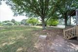 7133 Westworth Drive - Photo 22