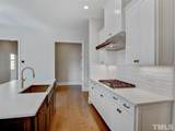 1721 Hasentree Villa Lane - Photo 8