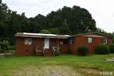 320 Beulahtown Road - Photo 2