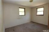 320 Beulahtown Road - Photo 20
