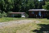 320 Beulahtown Road - Photo 27
