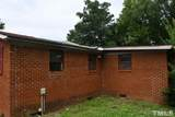 320 Beulahtown Road - Photo 4