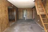 320 Beulahtown Road - Photo 7