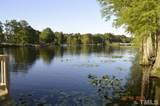 1100 Lakeside Drive - Photo 3