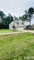 1213 Whitman Drive - Photo 1