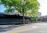 615 Daniels Street - Photo 25
