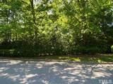 7621 Wingfoot Drive - Photo 2