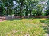 1704 Foxwood Drive - Photo 19