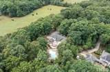 10800 Rondeau Woods Court - Photo 30
