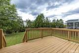 501 Valleymede Drive - Photo 27