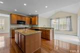 501 Valleymede Drive - Photo 8
