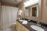 5821 Wild Orchid Trail - Photo 18