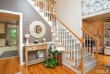 5821 Wild Orchid Trail - Photo 2