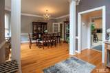 5821 Wild Orchid Trail - Photo 3