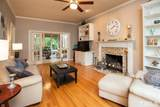 5821 Wild Orchid Trail - Photo 4