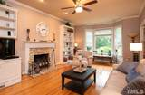 5821 Wild Orchid Trail - Photo 5