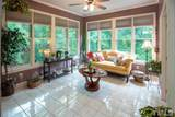 5821 Wild Orchid Trail - Photo 7