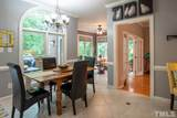 5821 Wild Orchid Trail - Photo 8