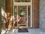 2205 Clayette Court - Photo 2
