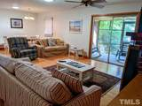 1142 Old Rock Road - Photo 11