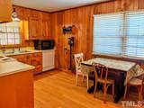 1142 Old Rock Road - Photo 15