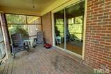 1142 Old Rock Road - Photo 20