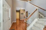 3237 Forest Mill Circle - Photo 2