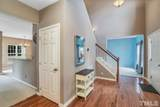 3237 Forest Mill Circle - Photo 3